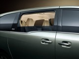 Buick a vandut 3 milioane unitati in China46278