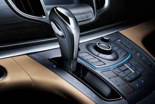 Buick a vandut 3 milioane unitati in China46280