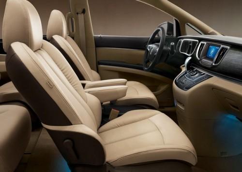Buick a vandut 3 milioane unitati in China46285