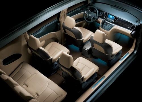 Buick a vandut 3 milioane unitati in China46286