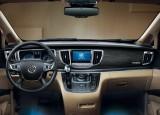 Buick a vandut 3 milioane unitati in China46284