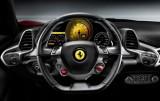 VIDEO: bordul lui Ferrari 458 Italia, explicat buton cu buton46270