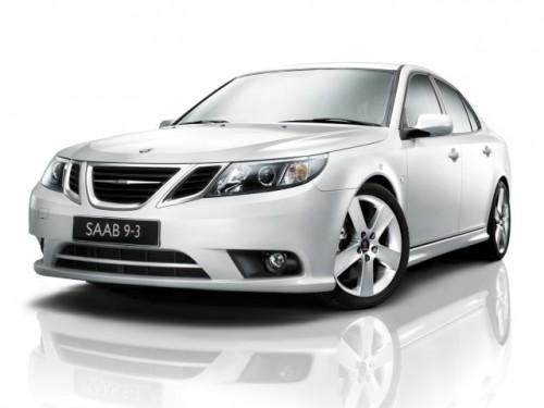Saab, foarte aproape sa ia banii chinezilor46264