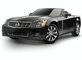 Cadillac va lansa o decapotabila soft-top, rival pentru Audi A5 Cabrio46256
