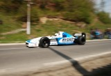 Lucien Hora a castigat prima etapa a Muscel Racing Contest46237