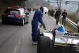 Lucien Hora a castigat prima etapa a Muscel Racing Contest46238