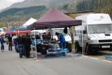 Lucien Hora a castigat prima etapa a Muscel Racing Contest46241