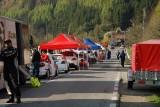Lucien Hora a castigat prima etapa a Muscel Racing Contest46242