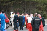 Lucien Hora a castigat prima etapa a Muscel Racing Contest46244