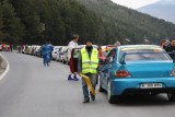 Lucien Hora a castigat prima etapa a Muscel Racing Contest46245