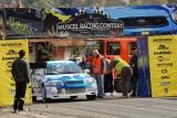 Lucien Hora a castigat prima etapa a Muscel Racing Contest46246