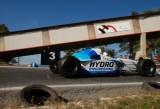 Lucien Hora a fost cel mai rapid in antrenamentele Muscel Racing Contest46234