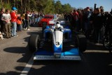 Lucien Hora a fost cel mai rapid in antrenamentele Muscel Racing Contest46235