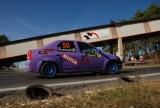 Record de participare pentru Muscel Racing Contest46231