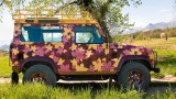 Land Rover Defender Vineyard de la FuoriSerie Torino46211
