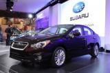 Subaru va vinde cu 50% mai multe Impreza46194