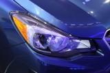 Subaru va vinde cu 50% mai multe Impreza46197