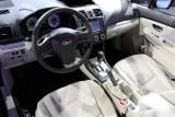 Subaru va vinde cu 50% mai multe Impreza46204