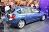 Subaru va vinde cu 50% mai multe Impreza46195