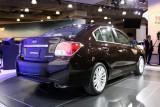Subaru va vinde cu 50% mai multe Impreza46201