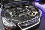 Subaru va vinde cu 50% mai multe Impreza46206