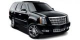 Cadillac va lansa un nou crossover cu sapte locuri46172