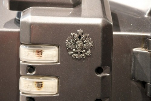 Dartz Prombron loveste din nou: Iron.Diamond la pachet cu vodka si vibratoare46155