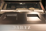 Dartz Prombron loveste din nou: Iron.Diamond la pachet cu vodka si vibratoare46154
