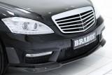 Nou program Brabus pentru V8 Biturbo46147