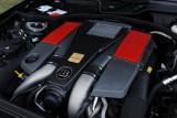 Nou program Brabus pentru V8 Biturbo46141