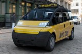 NY Taxi made in Turcia46103