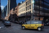 NY Taxi made in Turcia46100