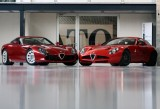 Iata noul Zagato TZ3 Stradale46064