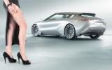 Icona Design Fuselage Concept46110