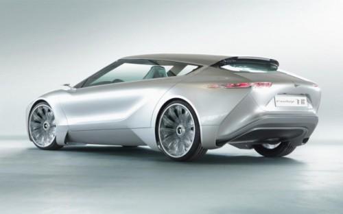 Icona Design Fuselage Concept46111