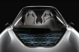 Icona Design Fuselage Concept46114