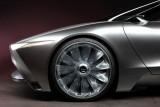 Icona Design Fuselage Concept46115