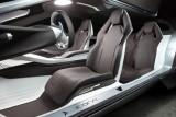 Icona Design Fuselage Concept46119