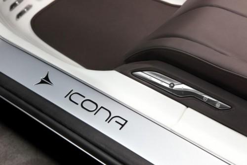 Icona Design Fuselage Concept46120