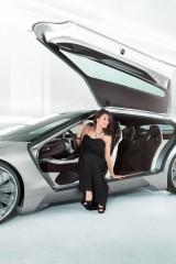 Icona Design Fuselage Concept46109