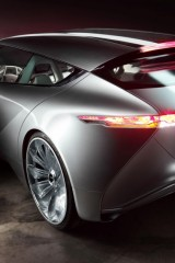 Icona Design Fuselage Concept46116