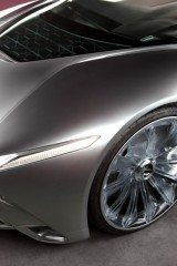 Icona Design Fuselage Concept46117