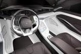 Icona Design Fuselage Concept46118
