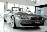BMW Seria 6 Cabriolet46027