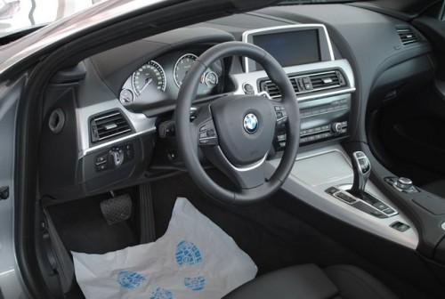 BMW Seria 6 Cabriolet46031