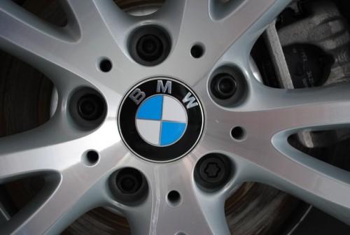 BMW Seria 6 Cabriolet46037