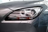 BMW Seria 6 Cabriolet46038