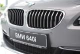 BMW Seria 6 Cabriolet46040