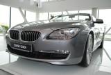 BMW Seria 6 Cabriolet46041