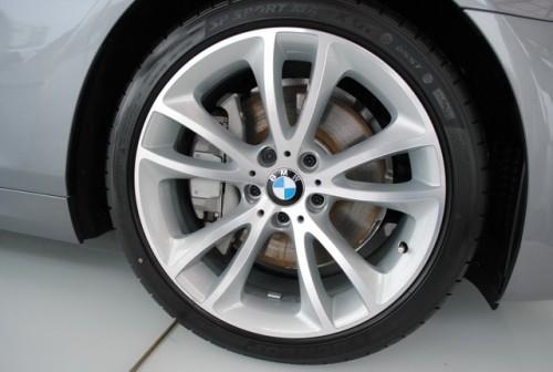 BMW Seria 6 Cabriolet46043